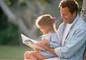 新概念英语第二册单词对照朗读